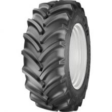 Шина Goodyear OPTITRAC DT820