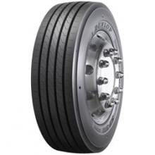 Шина Goodyear SP372 CITY