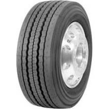 Шина Goodyear SP741 CITY
