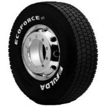 Шина Goodyear ECOFORCE+