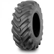 Шина Goodyear INDUSTRIAL SURE GRIP TRACTOR