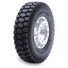Шина Goodyear OFFROAD ORD