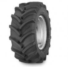Шина Goodyear OPTITRAC DT810