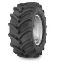 Шина Goodyear OPTITRAC DT818