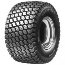 Шина Goodyear SOFTRAC