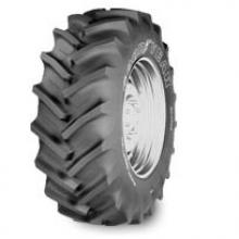 Шина Goodyear SUPER TRACTION RADIAL