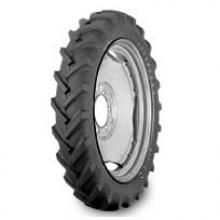 Шина Goodyear SURE GRIP TRACTION IMPLEMENT