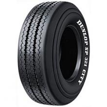Шина Goodyear SP321 CITY