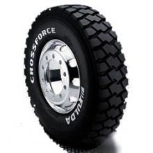 Шина Goodyear CROSSFORCE