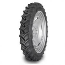 Шина Goodyear OPTITRAC DT800