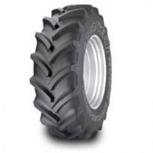 Шина Goodyear OPTITRAC DT806