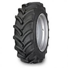 Шина Goodyear OPTITRAC DT812