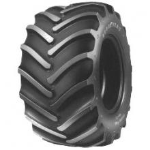 Шина Goodyear SUPER TERRA GRIP
