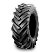 Шина Goodyear SURE GRP IMP
