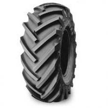 Шина Goodyear TRACTION SURE GRIP